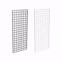 Gridwall Panel 2x5