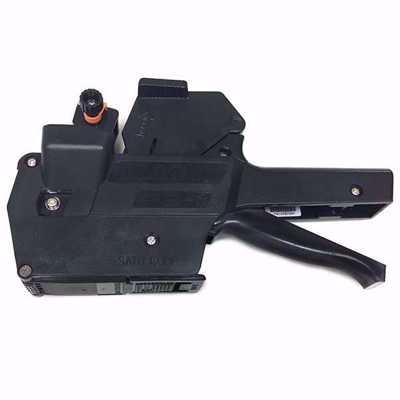 Sato PB-1 Hand Label Price Gun