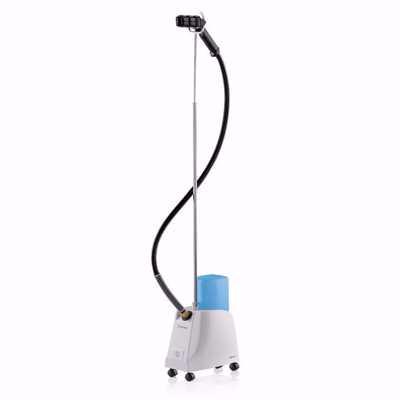 Floor Standing Professional Steamer