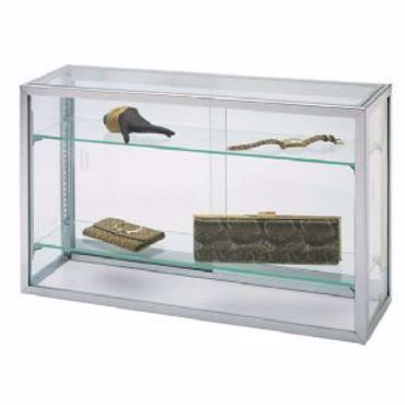 Picture for category Countertop Display Cases