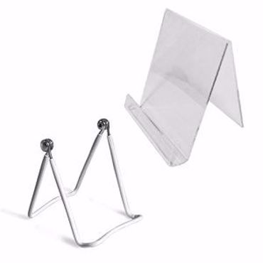 Picture for category Easels