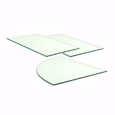 Picture for category Glass Shelves