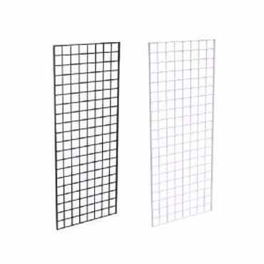 Picture for category Gridwall Panels
