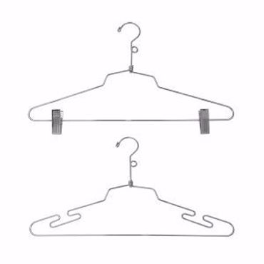 Picture for category Metal Hangers