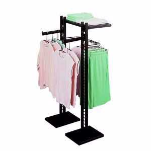 Picture for category Mirage Mini-Ladder Display System