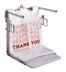 Picture for category Shopping Bags