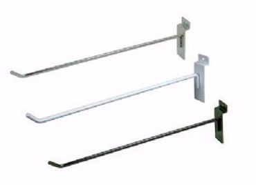 Picture for category Slatwall Hooks