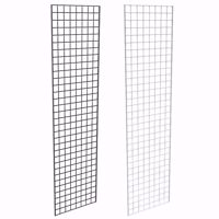 Gridwall Panel 2x8