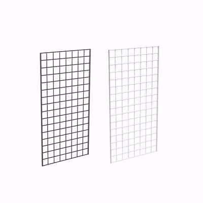Gridwall Panel 2x4