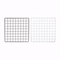 Square Panel Wire Grid