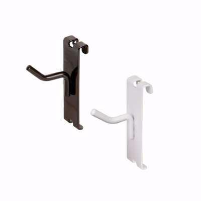 Gridwall 1 inch Hook