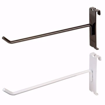 Gridwall 10 inch Hook