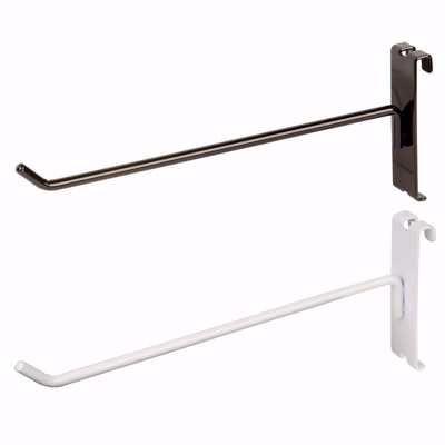 Gridwall 12 inch Hook