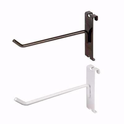 Gridwall 6 inch Hook