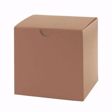 Large Kraft Gift Boxes
