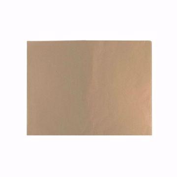 Kraft Tissue Paper 15x20