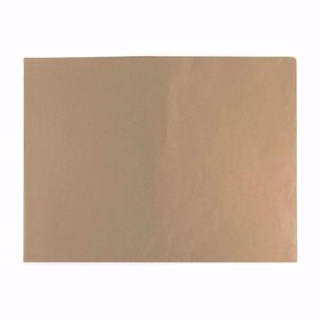 Kraft Tissue Paper 20x30
