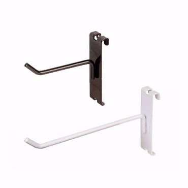 Picture for category Gridwall Hooks & Connectors