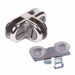 Picture for category Glass Connectors