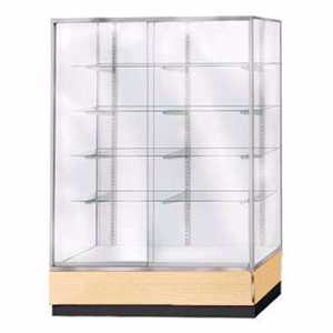 Picture for category Wall Units