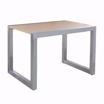 Medium Display Table